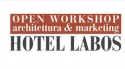 Invito per due Open Workshop gratuiti