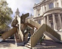 Studio dRMM Architects per il London Design Festival 2013