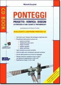 Ponteggi  III Edizione 2009