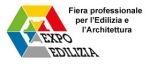 Seminari gratuiti a Expoedilizia su serramenti e nuove norme tecniche