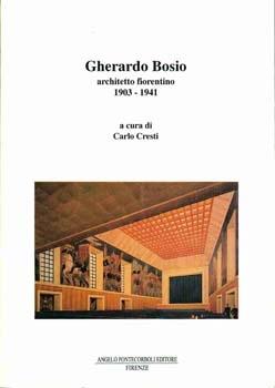 Gherardo Bosio