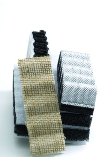 Materiale corrugato per imballaggi
