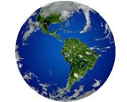 Sostenibilità ambientale del laterizio