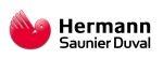 Hermann Saunier Duval, nuovo importante player nell'ambito di riscaldamento e climatizzazione