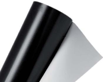 Guaine sintetiche in PVC Texsa