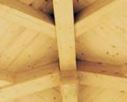 Arthawind®…e il tetto respira