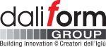 Daliform Group srl / T.P.S. srl: una conferma nel mondo delle costruzioni