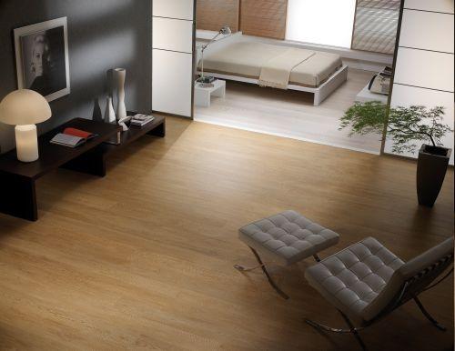 pavimenti in legno moderni : AVANTGARDE E VINTAGE ? PARQUET MODERNI 2