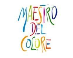 Maestro del Colore