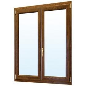 10 buoni motivi per scegliere le finestre SPI