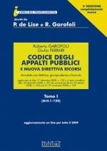Codice degli appalti pubblici e nuova direttiva ricorsi