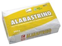 LINEA GESSI: ALABASTRINO
