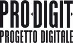 PRO.DIGIT