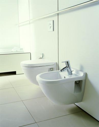 corte bolla una casa moderna funzionale e domotica. Black Bedroom Furniture Sets. Home Design Ideas