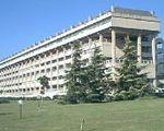 Ospedale Perugini, Lamezia Terme