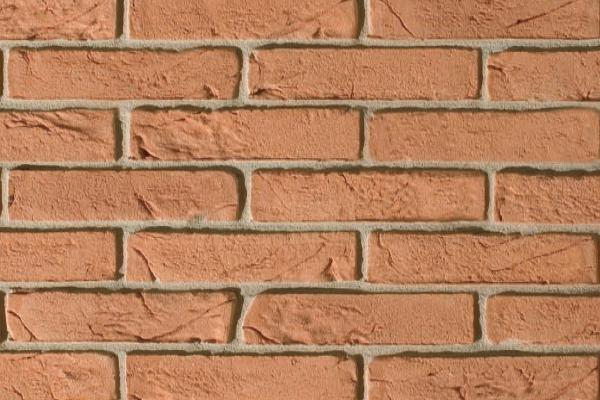 max ricas mattoni tipo pietra : MATTONI FACCIA A VISTA LINEA ANTICO