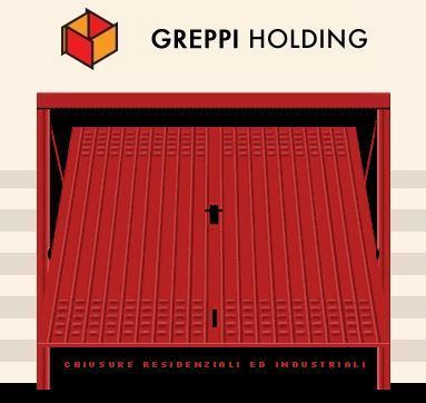 Greppi Holding acquisisce il 100% di Tecnoserranda