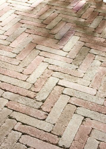 Pavimentazioni autobloccanti for Cotto toscano prezzi