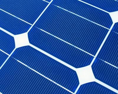 Gazebo nel Risparmio Energetico