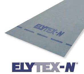 Elytex-N