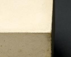 Blocchi leggeri in cemento
