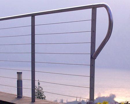 Arredil: le recinzioni modulari per il tuo progetto edilizio