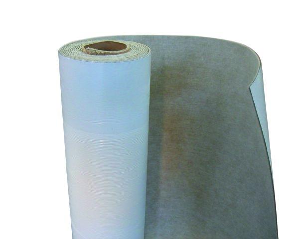 Materassino fono-impedente Softsound, soluzione silenziosa