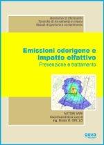 Emissioni odorigene e impatto olfattivo. Prevenzione e trattamento