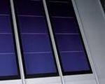 RHEINZINK-Solar FV, Aggraffatura e Klick-Giunto a listello