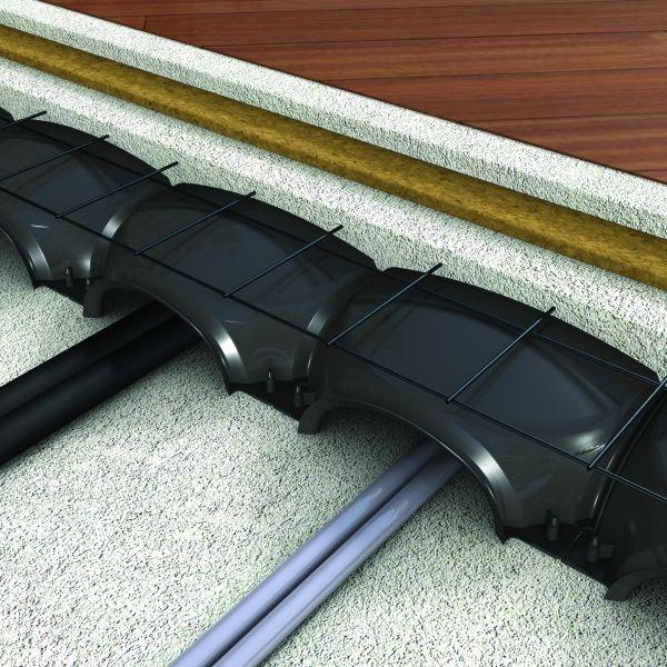 Mobili lavelli costo igloo edilizia for 3 costo del garage per metro quadrato