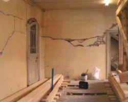 Uretek preserva lo spazio dedicato alla storia al Museo di Parigi