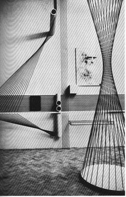 La mostra di Leonardo del 1939