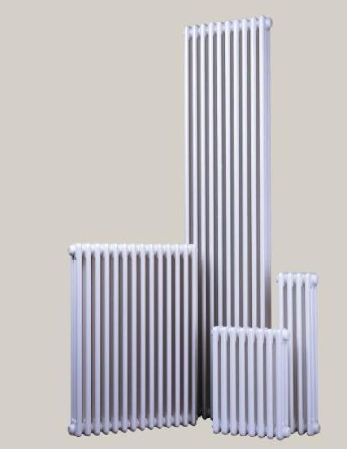 Caloriferi tubolari prezzi termosifoni in ghisa scheda for Calorifero d arredo