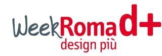 Roma design più