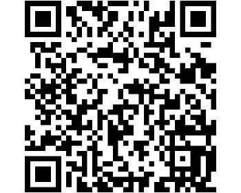 Pontarolo propone i nuovi codici QR