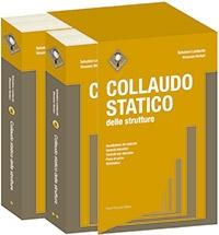 Collaudo Statico delle strutture