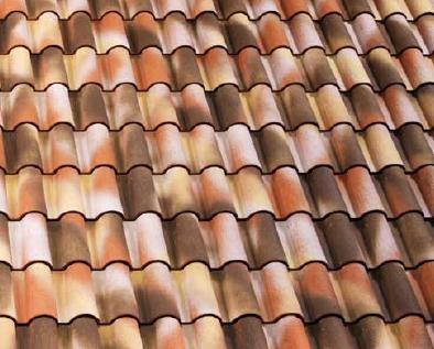 Tegola coppo for Botole per tetti prezzi