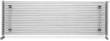 Casa immobiliare accessori radiatori tubolari alluminio for Termosifoni tubes