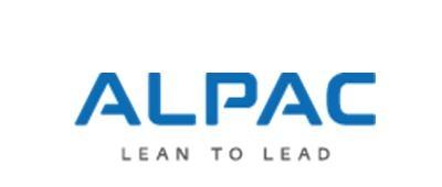 ALPAC premiata al 5° Forum Architettura