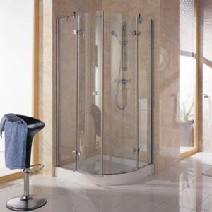 Box doccia - Box doccia per sottotetto ...