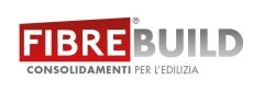 CONSOLIDAMENTO DI MURATURE FIBRE BUILD