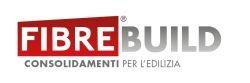 CONSOLIDAMENTO DI MURATURE FIBRE BUILD