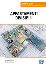 Appartamenti divisibili