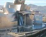 Leone d'oro alla carriera per Gehry