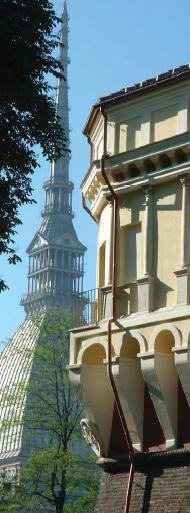 Rofix ripristina il Garittone del Bastione di San Maurizio