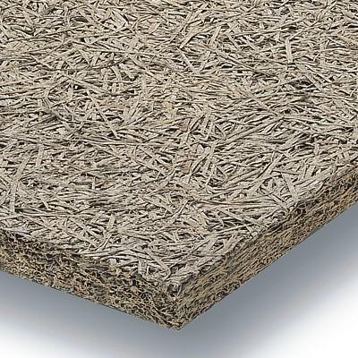 Pannelli legno cemento celenit