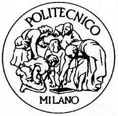 Gli eventi del Politecnico di Milano al Fuorisalone 2012