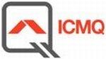 Edilizia, da ICMQ arriva il marchio Eco per i pannelli prefabbricati in calcestruzzo