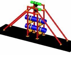Ancoranti strutturali ed installazioni di impianti resistenti a sisma