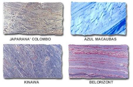 Marmi e graniti per pavimenti e rivestimenti for Mosaici e marmi per pavimenti e rivestimenti
